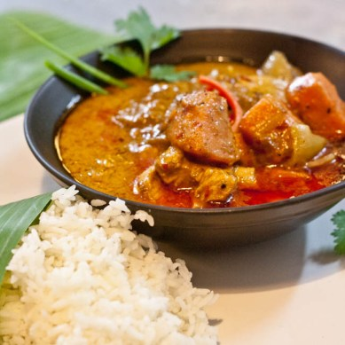 massaman-curry