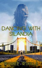 Dancing with Silandia, a short story by Winnie Winkle
