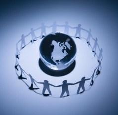 nonprofit_global_education