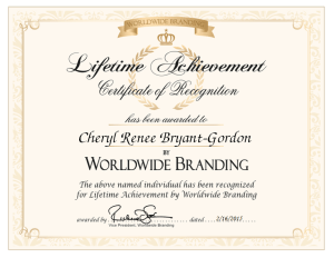Bryant-Gordon, Cheryl Renee 213004