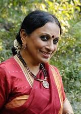Ramani, Vishal - Cover