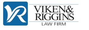 Viken, Linda Lee - Logo