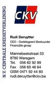 Deruytter, Rudi 1745859