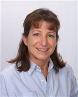 Scherr, Diane 68873