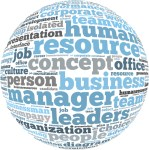 business-human-resources-sphere