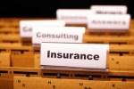 health-care-insurance-folder