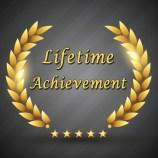 lifetime-achievement