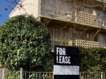real-estate-apartment-leasing