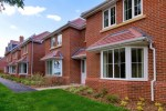 real_estate_housing-development