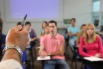 teacher_training