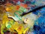 art_paint-2