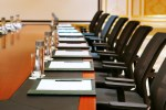 business-board-room-meeting-executive