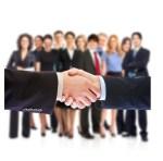 business-handshake-men-professionals