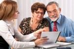 business-retirement-advisor-w-couple