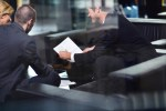 business-team_meeting