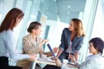 business-woman-human-resources-meeting-training
