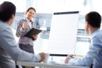 business_consulting_woman_presentation