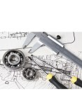 engineering_mechanical