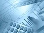 finance_accounting_calculator_graphy