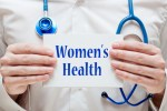 healthcare-womens-health-obgyn-urology-doctor
