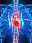 healthcare_heartbeat