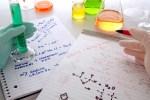 healthcare_research_chemistry_medicine