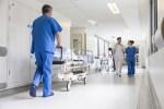 hospital-nurses-doctors-medical-professionals