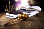law-gavel-books