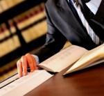 law_attorney_reading