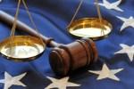 law_judicial