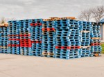 manufacturing_construction_wood-pallets