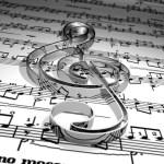 music-sheet-music