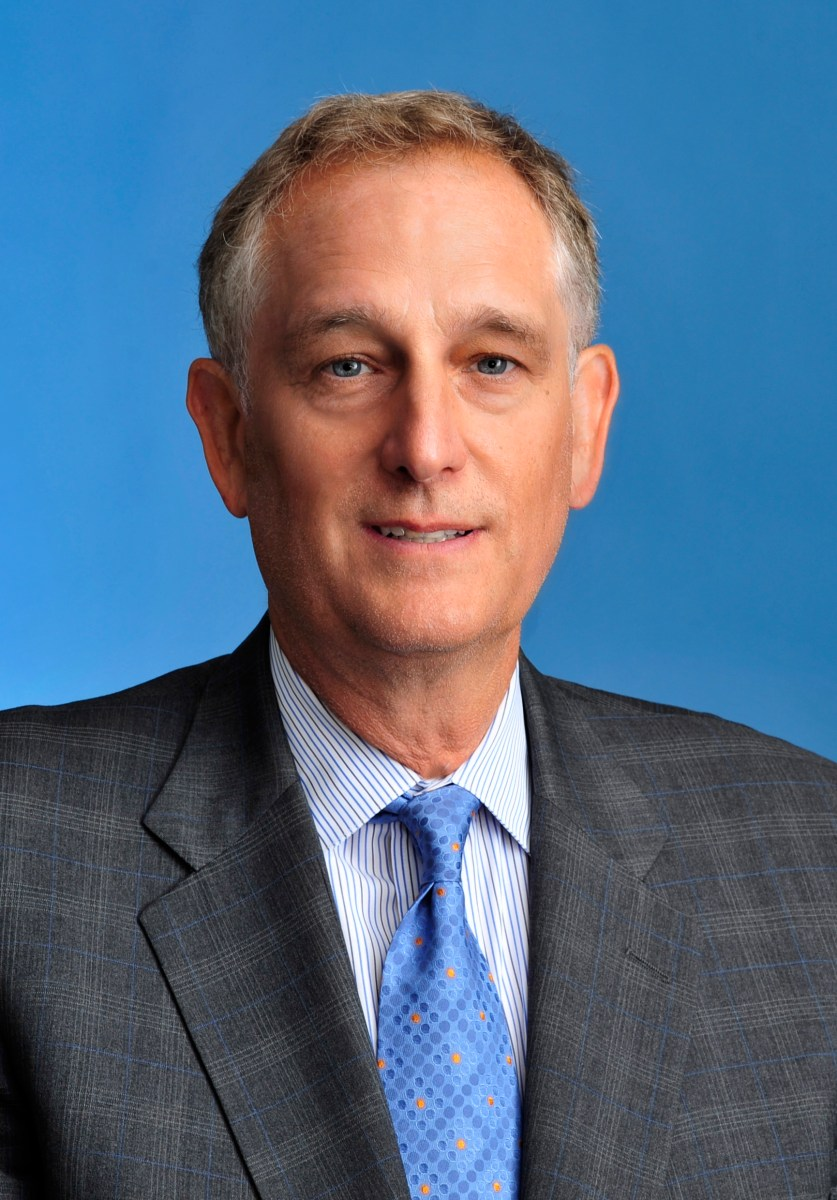 Bradford Peter Lyerla