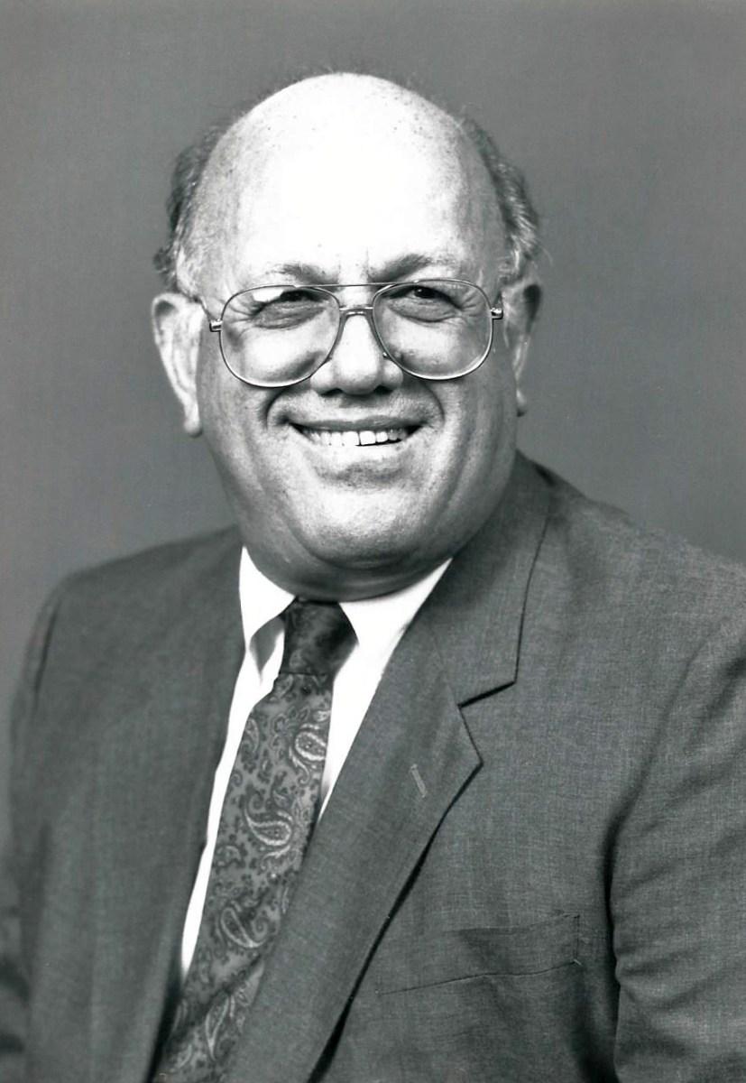 Héctor Hugo González