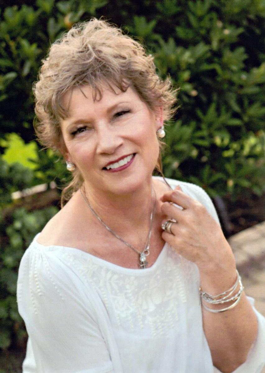 Janet Mae Micklos