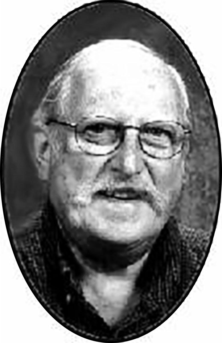 Tyrone Peter Mittelstaedt