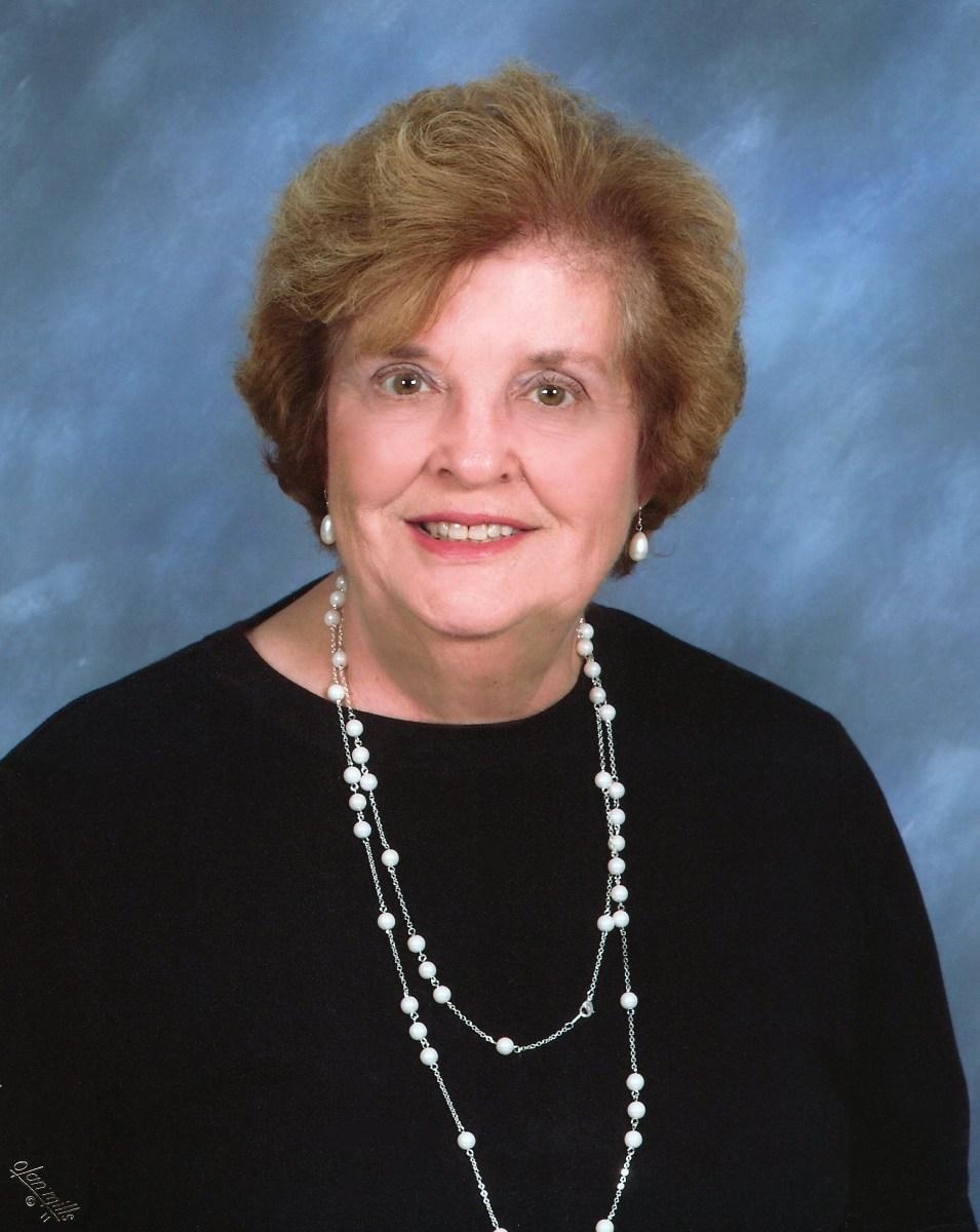 Janice Scanlon