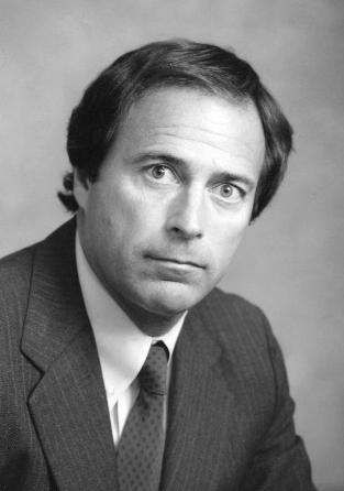 Peter N. Molligan