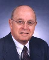 Thomas S. Deans
