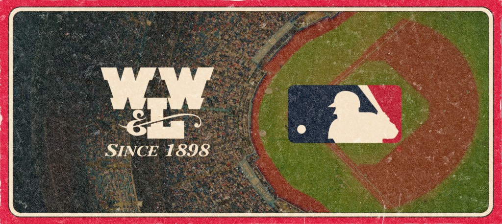 MLB enters licensing agreement with WWL for souvenir tickets