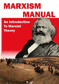 Read more about the article Marxism Manual – An introduction to Marxist theory