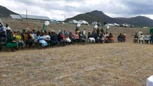 Read more about the article Eastern Cape municipality to answer for R15m stadium