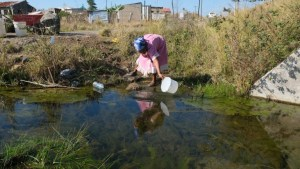 Read more about the article Eastern Cape Centane villagers go to court to try get clean water