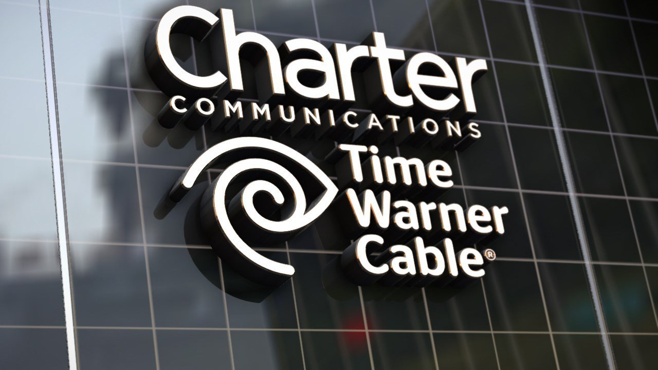 also ny looks to pull plug on charter time warner cable merger rh wwnytv