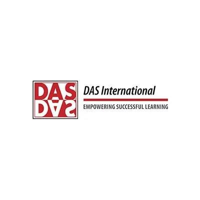 DAS International
