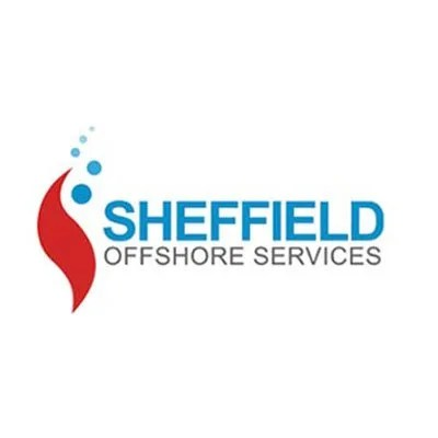 Sheffield Offshore Services