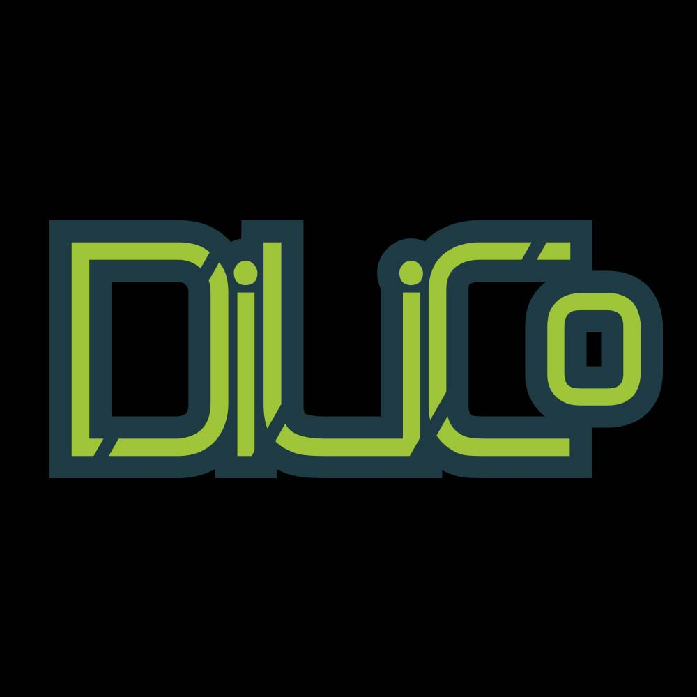 DiLiCo Engineering