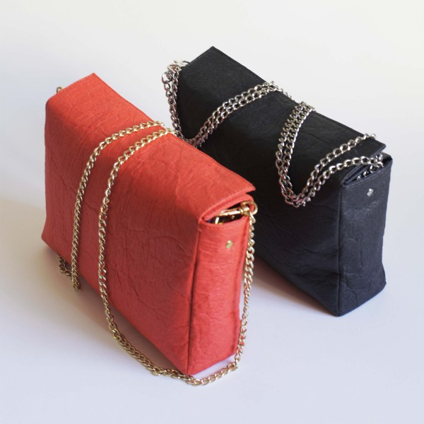 Handbag_Piñatex_Peggy_Duo_chains