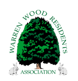 Warren Wood Residents Association