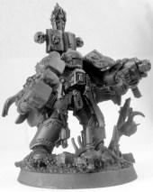 InquisitorLord3